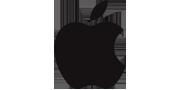 Apple. perusahaan terbesar di dunia