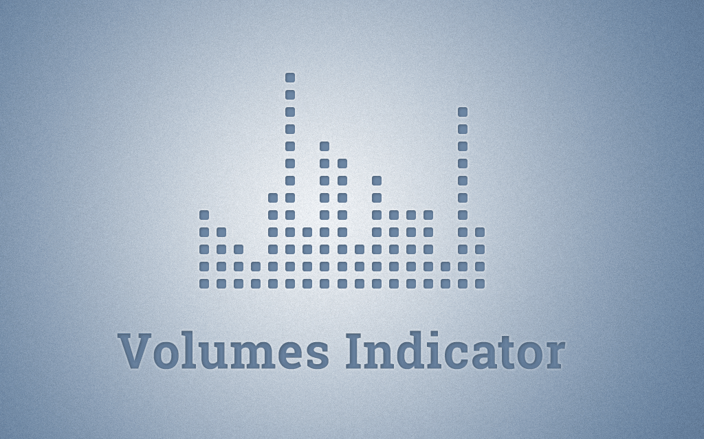 Forex Volume Indicator for mt4  Download Better Volume 1 5 | FXSSI