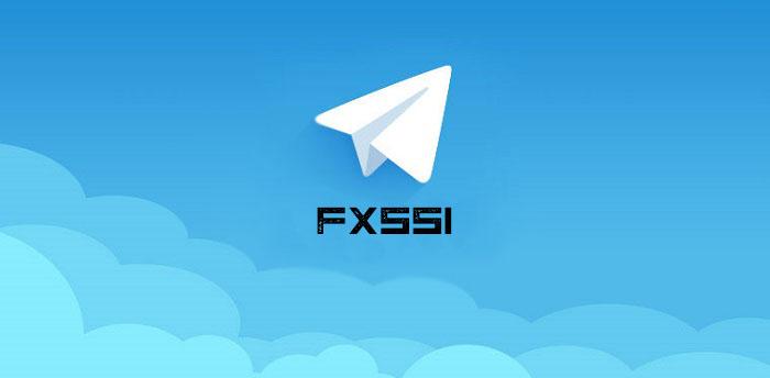 Наш телеграм-канал. Ежедневные прогнозы и аналитика от FXSSI
