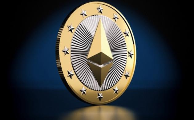 cryptocurințele top de pachete de piață)