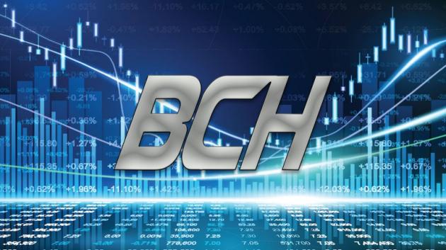 banca commonwealth bitcoin btc bot trading