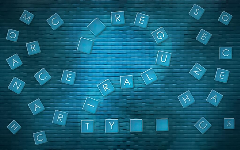 Regularities in Forex Trading - Part 2