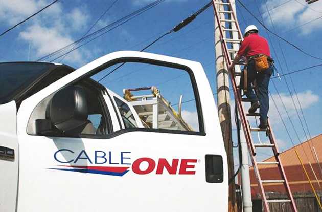 Cable-ONE Inc
