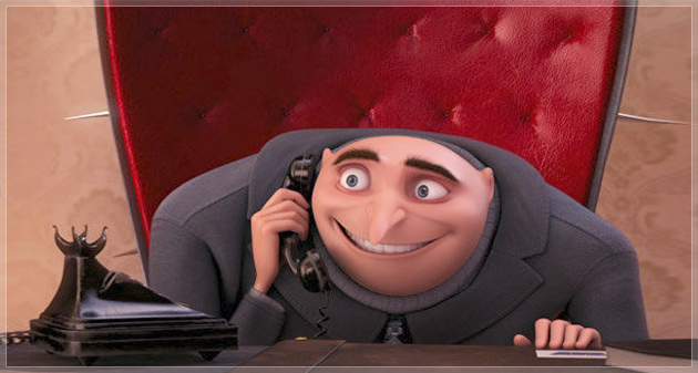 Алло, здравствуйте! Интересен ли вам пассивный доход?