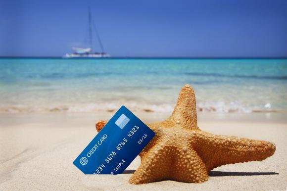 альфа банк личный кабинет оплатить кредит