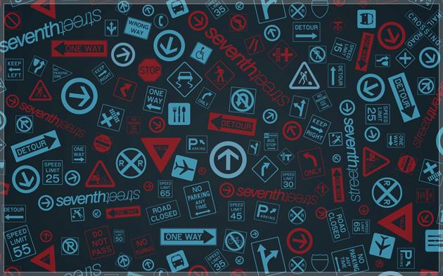 Иконки и значки в мт4