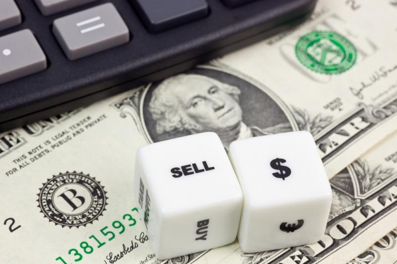 Деньги заработать в форексе дневной график стратегии форекс