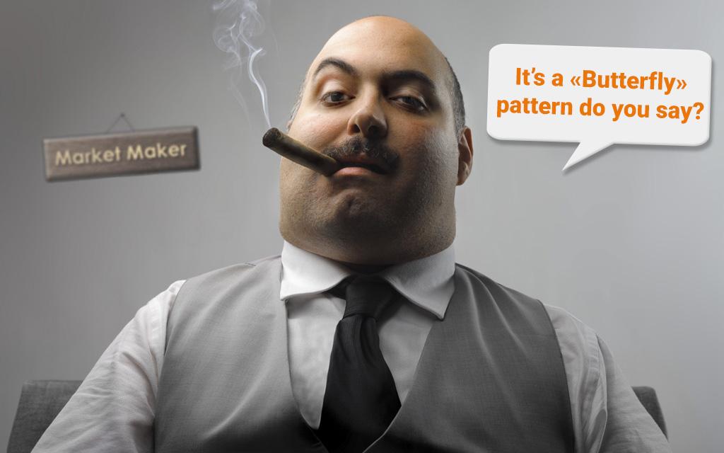 Forex Open Position Ratios – Online Infromer Tool