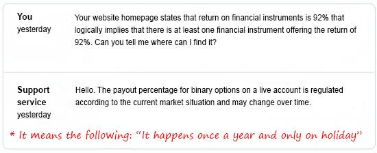 Lewis fausti binary options levels per bitcoins