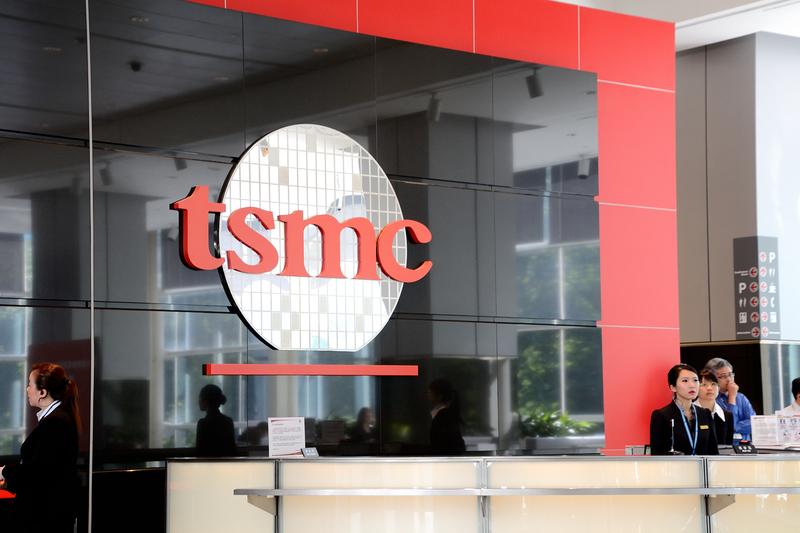 TSMC Company