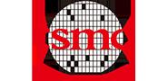 TCMS logo