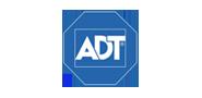 ADT Company
